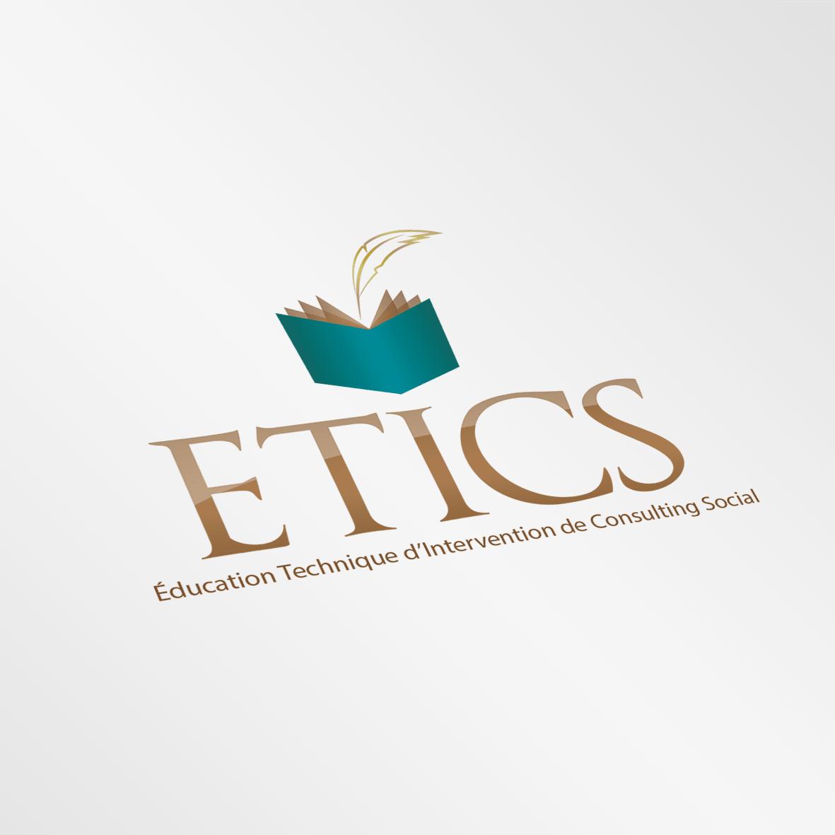 logo_etics_graphiste_angers_lorem