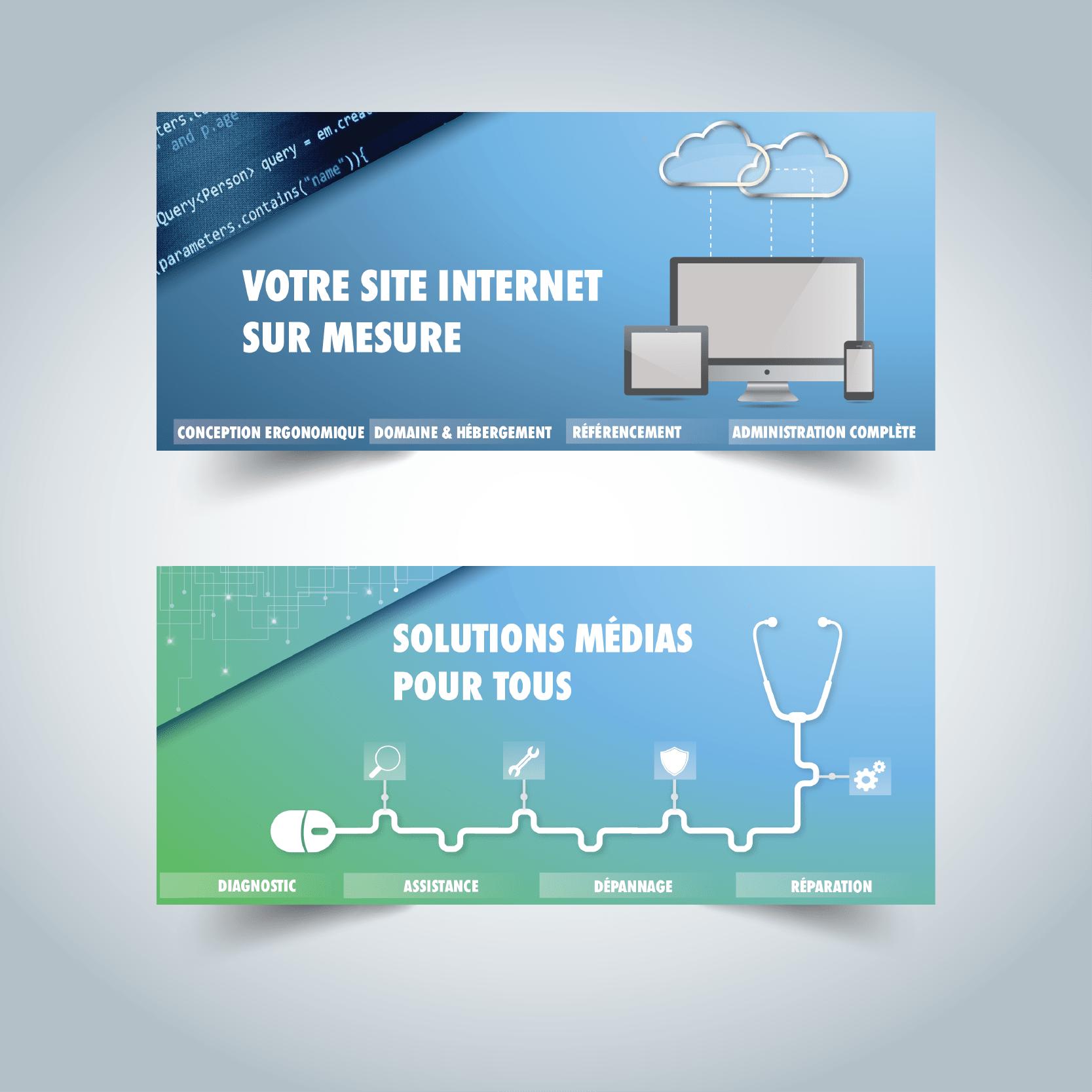 banniere_web_agence_lorem_communication_angers
