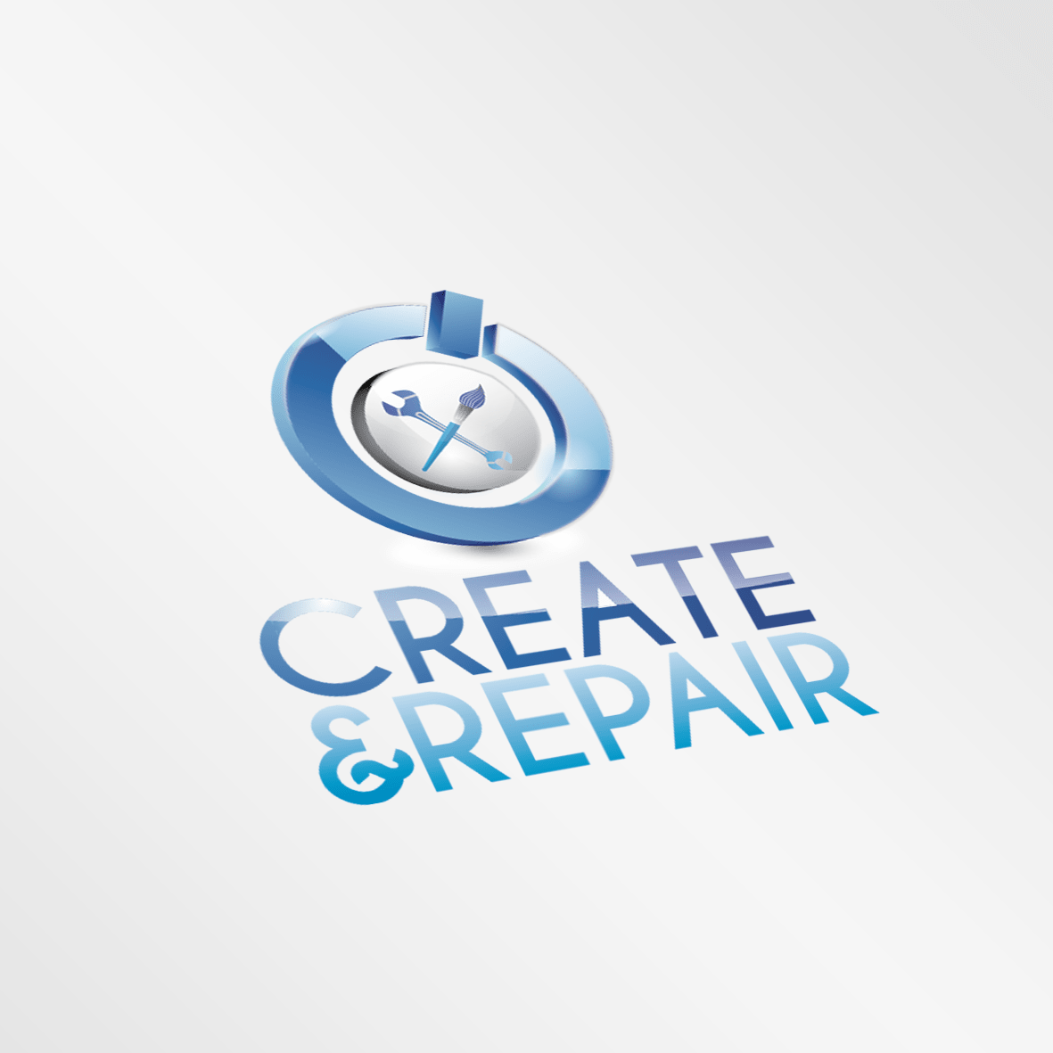 logo_3D_agence_communication_lorem_angers
