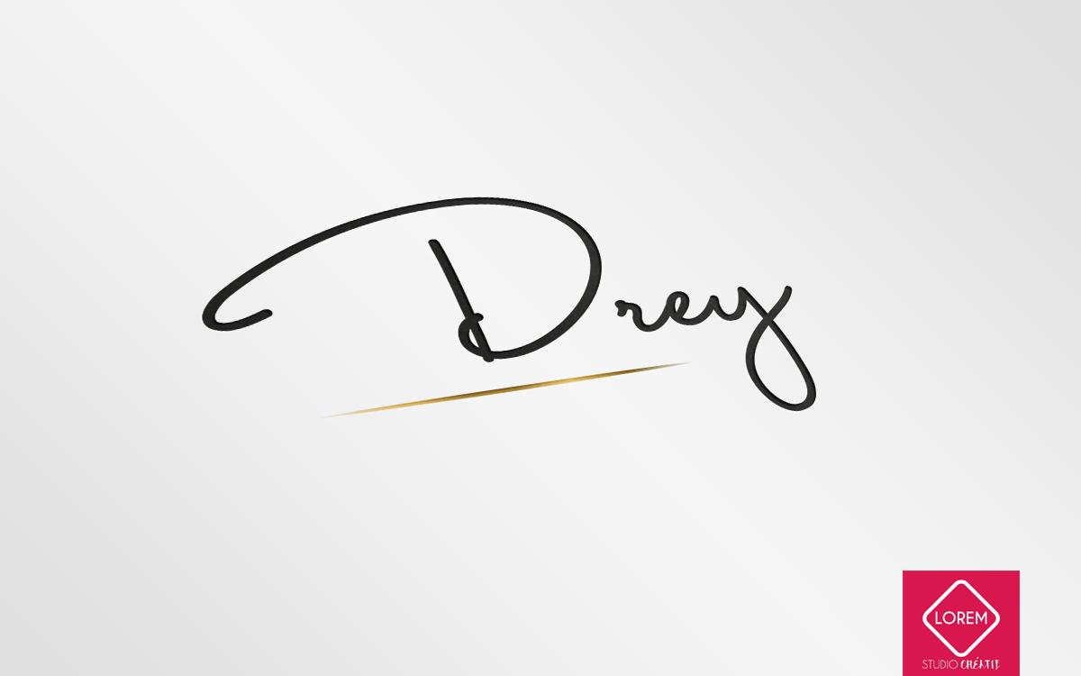 logo_drey_lorem