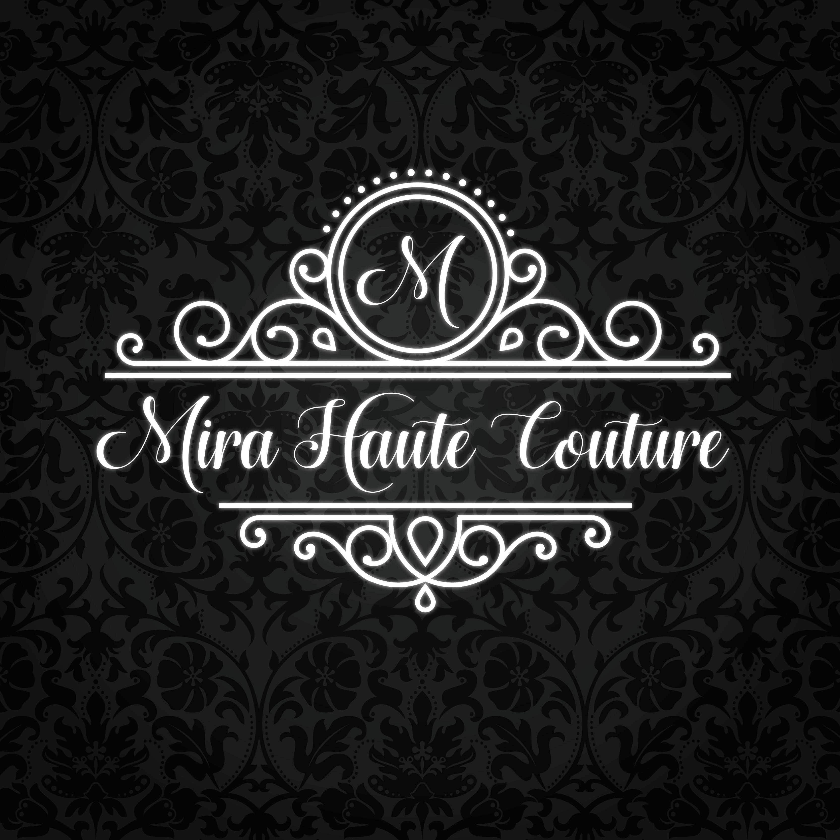 logo_mira haute couture_lorem