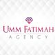 Umm Fatimah Agency