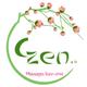 C zen