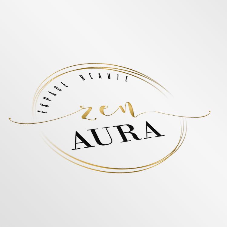 logo_zen_aura_lorem_agence_communication_graphiste_imene_touhami