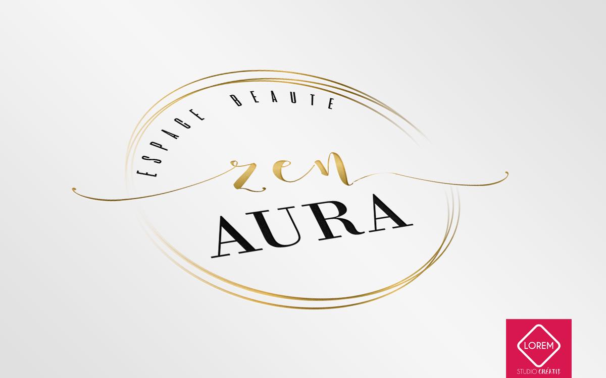 logo_zen_aura_lorem