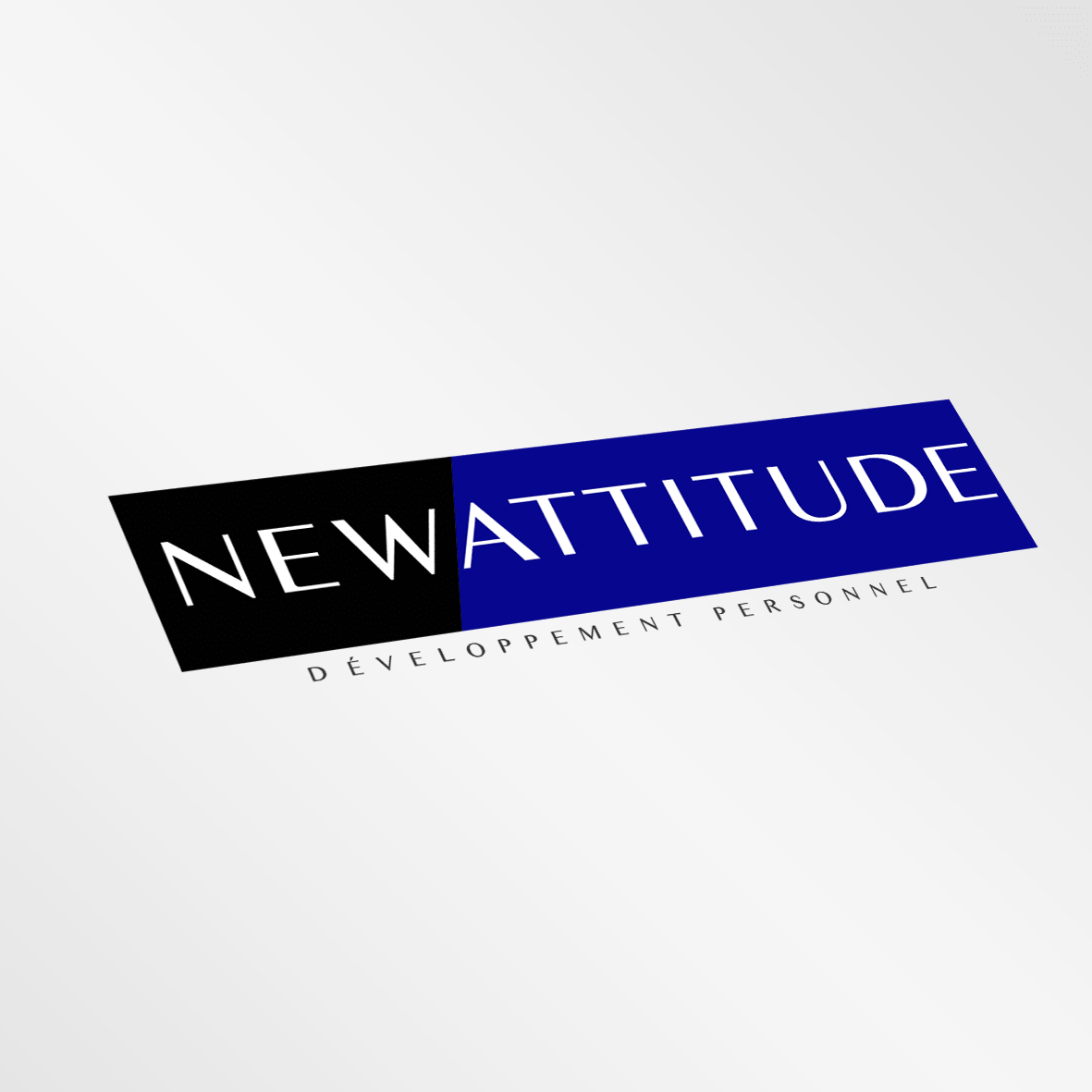 mockup_logo_new_attitude_lorem_agence_communication_graphiste_angers_maine_et_loire