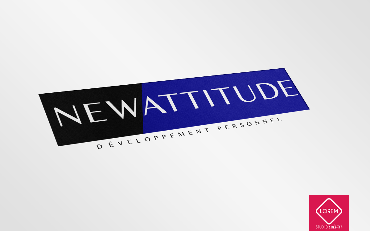 logo_new_attitude