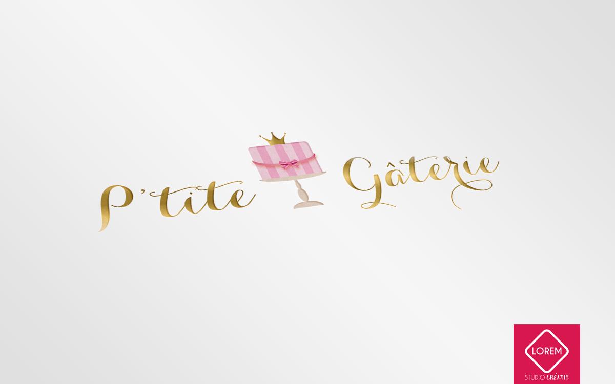 logo_ptite_gaterie_lorem