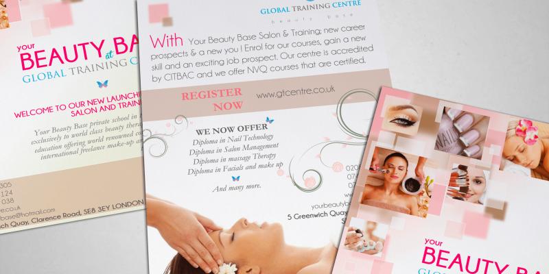 flyer_brochure_institut_beauty_lorem_agence_communication_graphiste_maine_et_loire
