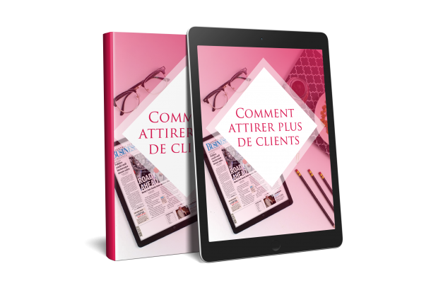 ebook_gratuit_comment_attirer_des_clients_agencelorem.com