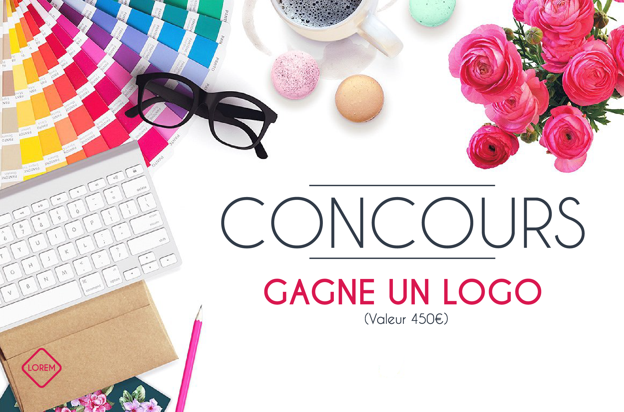 concours_facebook_logo_lorem