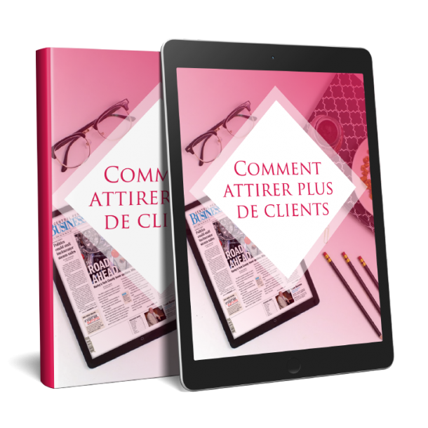 comment_attirer_plus_de_clients_agencelorem.com