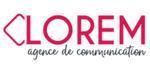 Agence de communication Lorem