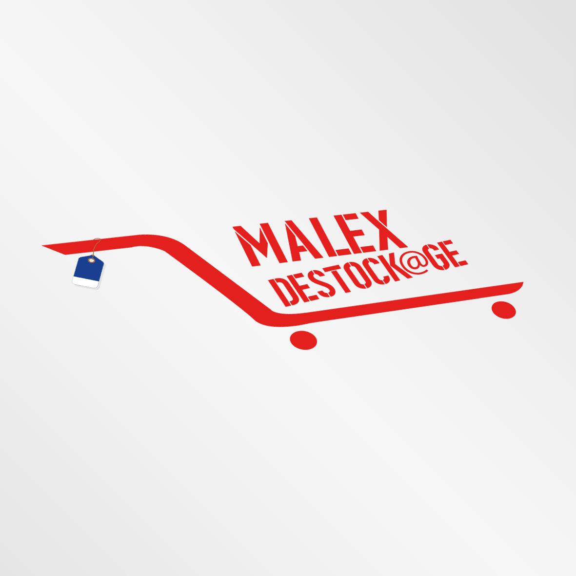logo_malex_ecommerce_graphiste_agence_communication_angers