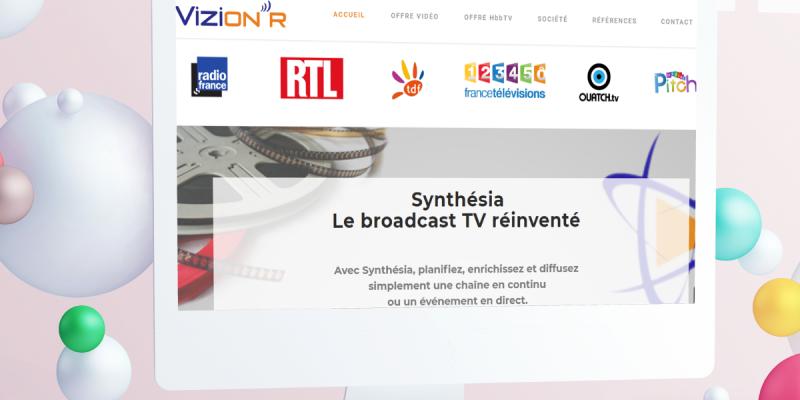 vizionr_site_web_webdesign_lorem_agence_marketing_angers