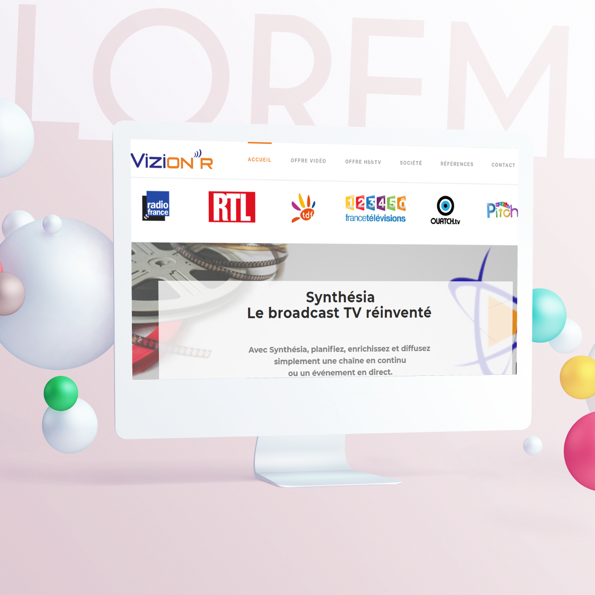 vizionr_site_web_webdesign_lorem_agence_marketing_angers