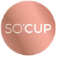 So Cup
