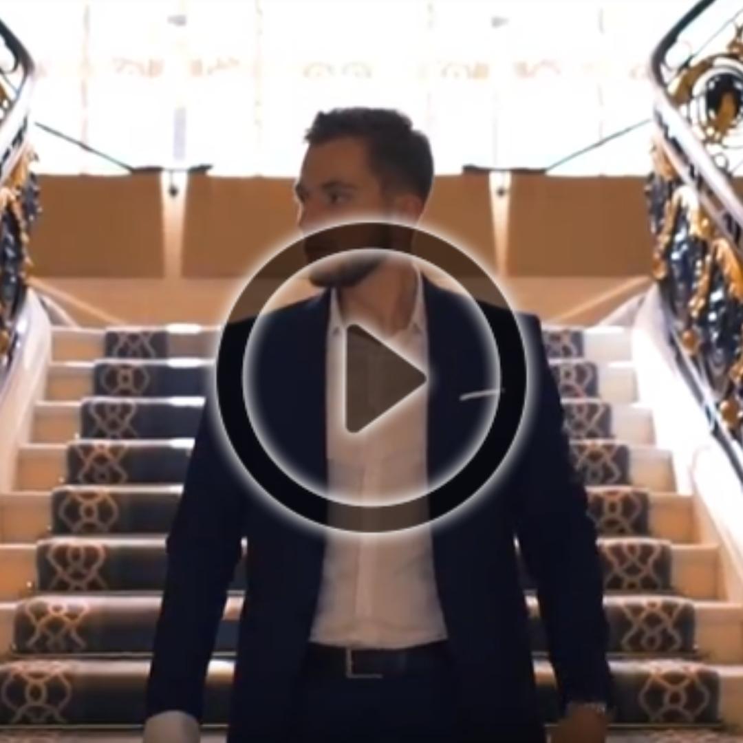 alec-henry-video-teaser