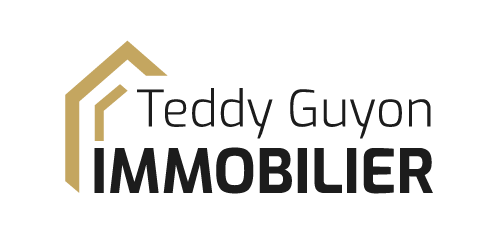 TitleTeddy Gyon Immobilier